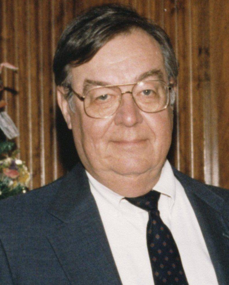 John Atchley Obituary Dallas Texas Restland Funeral