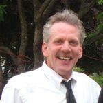 Glenn Kratz