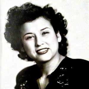 Celia O. Quintero