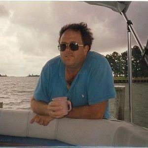 John  Eric Teichert, Jr.