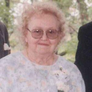 Mildred H. Polivka