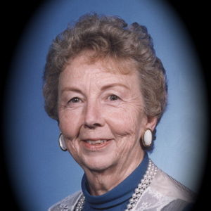Erma Jane &quot;Janie&quot; Dickerson