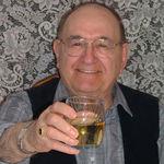 Guy V.  Colella
