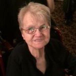 Marcia A. Wells Gelina