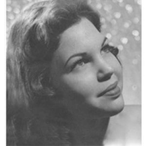 Carol E. Mitchell Obituary Photo