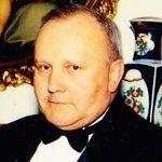 John  L.  Malolepszy