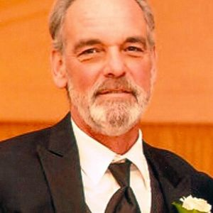 Michael J. LeBlanc