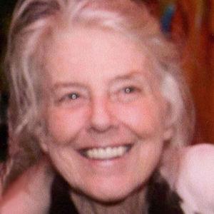 Barbara Camille Cooper Watkins Obituary Photo