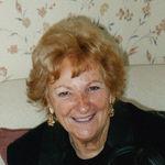 Cynthia Ann McQueen