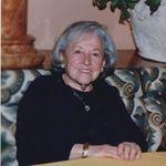 Elena Spina