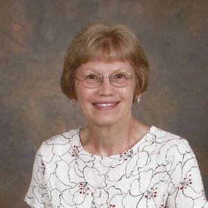 Mary  A. Heitkamp
