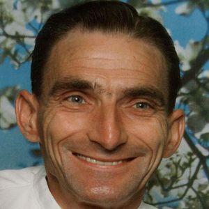 Mr. Walter W. Shirk Obituary Photo