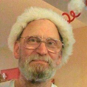 John S. Shostak Obituary Photo