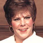 Sharyn L. Miller-Huey obituary photo