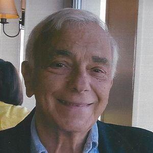 Dino J. Papetti