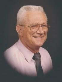 Philip Philip Monte obituary photo