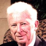 William J. Reynolds obituary photo