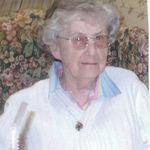 Helen I. Cadigan