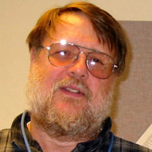 Ray Tomlinson Obituary Photo