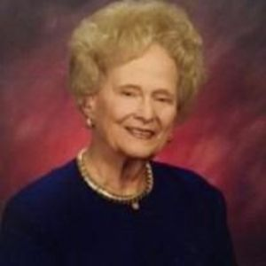 Dorothy Sotak Obituary Tennessee Memphis Funeral Home