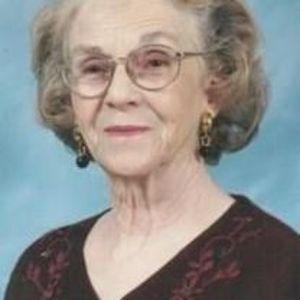 Eileen P. Kinder