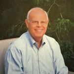 Carl Michael Sheusi