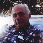 Nicholas A.  Ansaldi, Sr