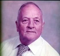 Raymond Lee Maxwell Obituary Photo