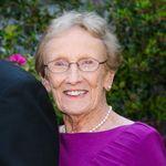 Theresa E. (Burke) Glennon
