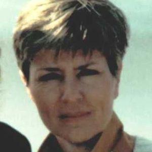 Rita D. Sheirbon