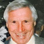 Robert Risk, Jr.