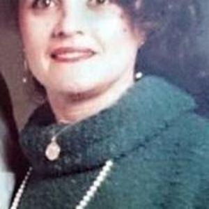 Carmen Gloria Contreras
