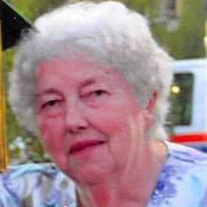 Donna M. Slade