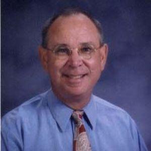 Stephen A. Weinhold