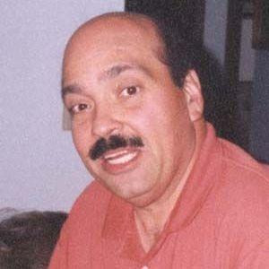 Joseph Cabo