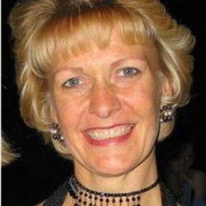 Karen Lynn Weidinger