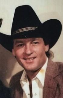 <b>Henry Boswell</b> obituary photo - 6012259_o