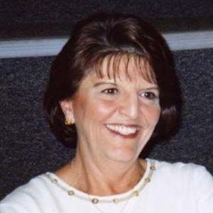 Antonia Toni Molkenbur