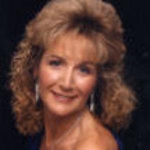 Kathleen Joan Vatterott