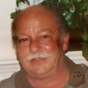 Alfred E. Musser, Jr.