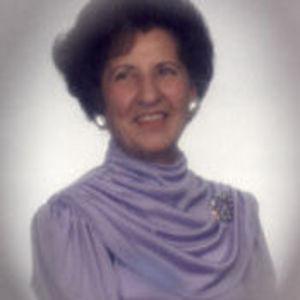 Grace DiMercurio