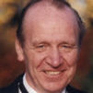 Arthur L. Pemberton