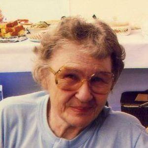 Betty Nicholson Obituary - Gastonia, North Carolina - Sisk-Butler ...
