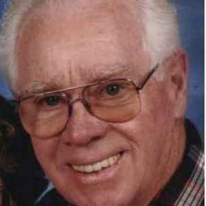 James Henry Doherty III Obituary Photo