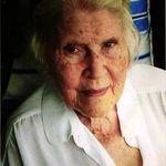 Joan Ann Seher