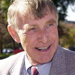 Martin Olav Sabo