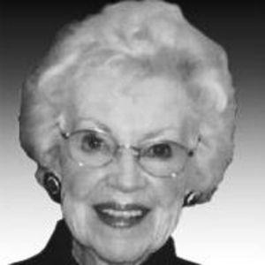 Irene H. Jeznach