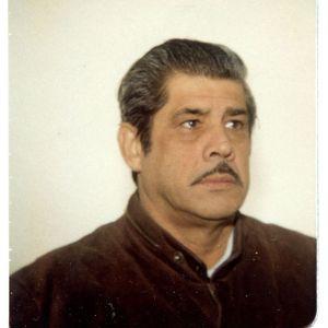 Silvio Acosta