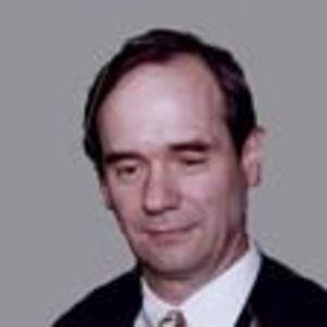 Ed L. Haberstroh