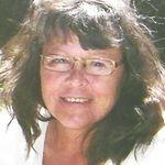 Susan Lynn Pendley